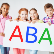 IS ABA therapy covered by my insurance