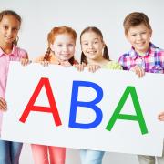 ABA therapy Sherman Oaks