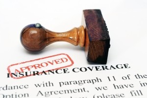 ABA Insurance Coverage