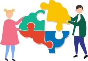 brain puzzle-2