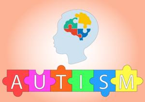 El autismo y la mente