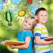 Ideas de aprendizaje